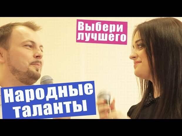 """""""Вальс в миноре"""" - Ярослав Сумишевский"""