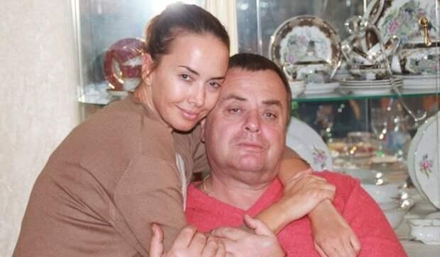 Шоу продолжается: родители Жанны Фриске подали в суд на внука и Дмитрия Шепелева