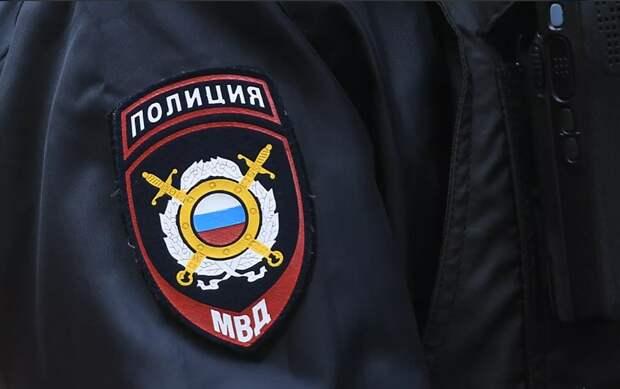 В московской квартире обнаружили погибших курсантов полицейской академии