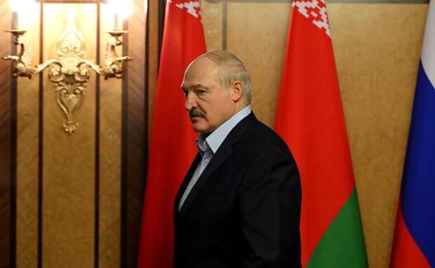 Лукашенко встретился с Бабарико и другими представителями оппозиции в СИЗО