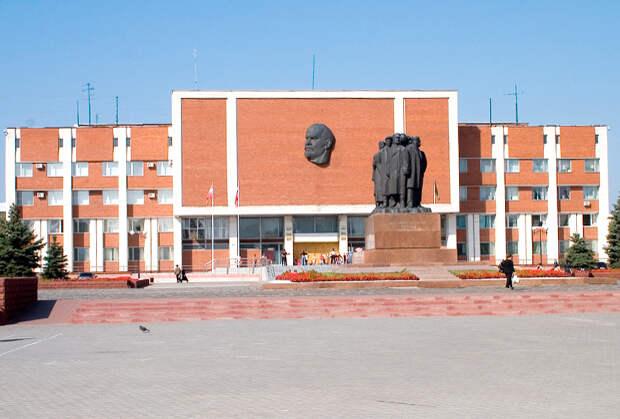 Орехово-Зуевский суд Московской области