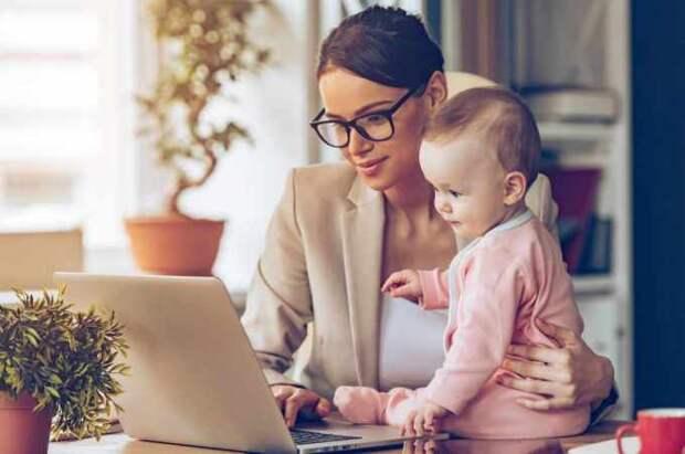 2 условия, которые позволят вырастить гениального ребенка