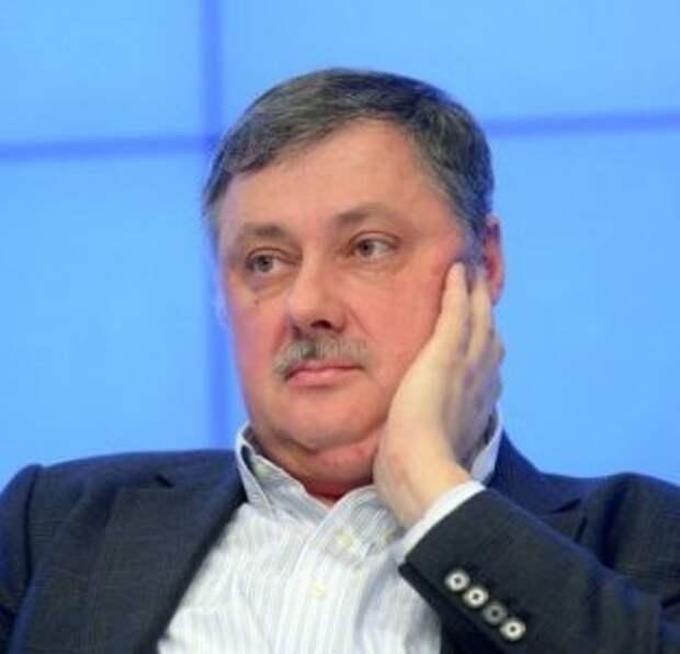 Лукашенко мобилизуется