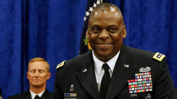Глава Пентагона объявил войну изнасилованиям в армии США