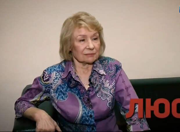 Бывшая домработница Пугачевой: «У Аллы и Филиппа я жила в золотой клетке»
