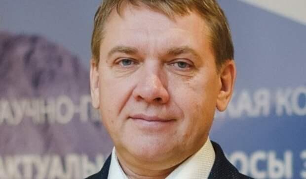 Игорь Шпуров: Ждем итогов инвентаризации запасов