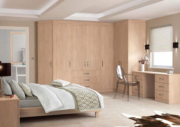 Угловой шкаф в спальню: виды, характеристики, цветовая палитра (99 фото)