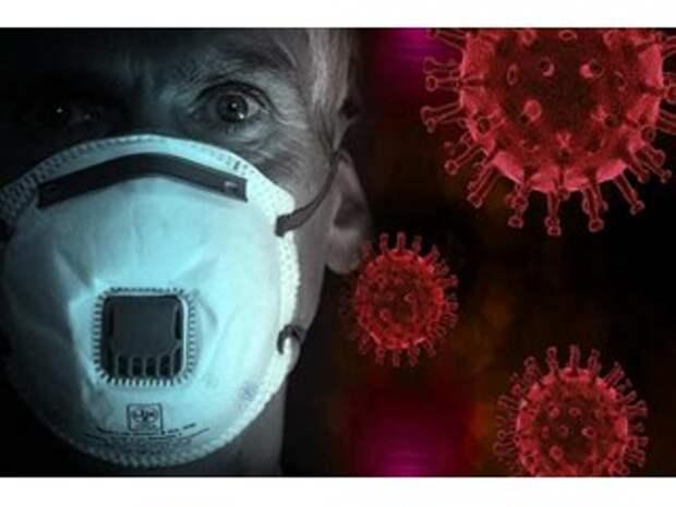 Просят помощи у военных и вводят комендантский час: «чума»-2020 накрыла Европу