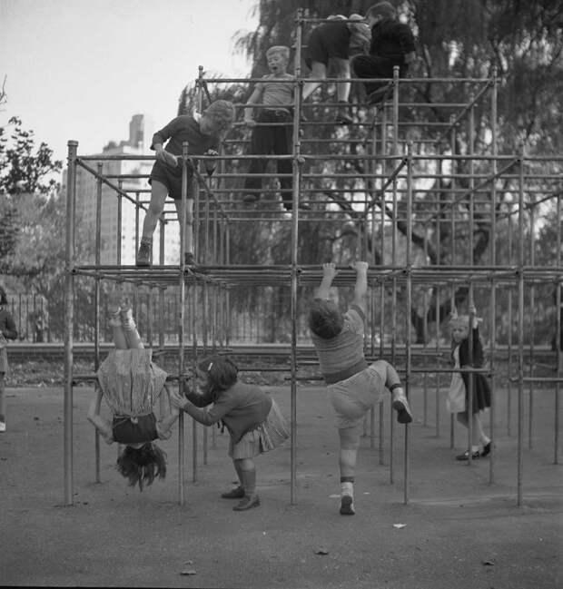 Детские площадки (13).jpg