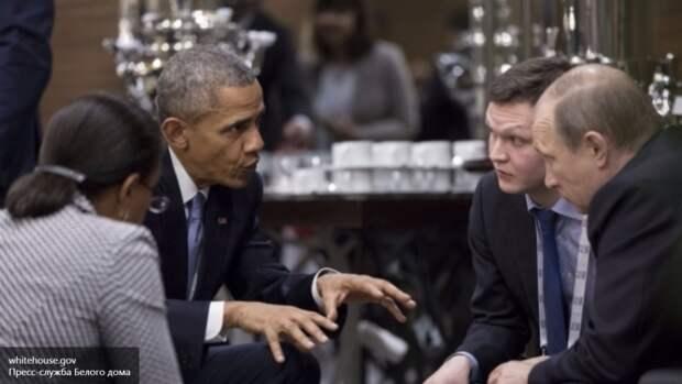 Россия-США: Как будем делить Украину, поровну или по-честному