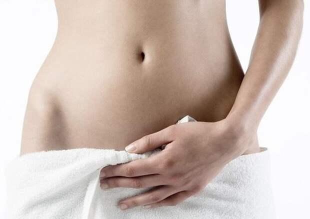 Молочница (кандидоз). Домашнее лечение молочницы народными средствами