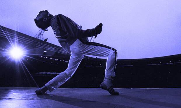 http://www.musiccinema.ru/wp-content/uploads/2014/08/music_queen_freddie_mercury_bands_band_desktop_1024x768_wallpaper-96763.jpeg
