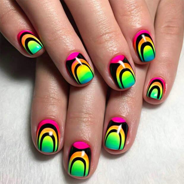 Nails21