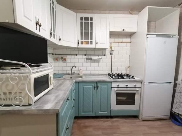 Как продать квартиру за неделю? Наш опыт.