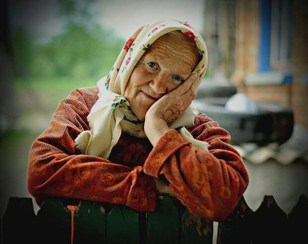 Пожалуй, самый знаменитый образ русского фольклора за рубежом. /Фото: xakac.info
