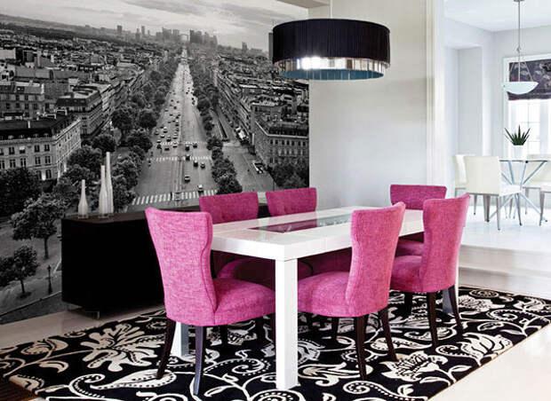 фотообои на стену, фото обои, декор стен, фото на стенах, красивые фотообои, красивые интерьеры, фото