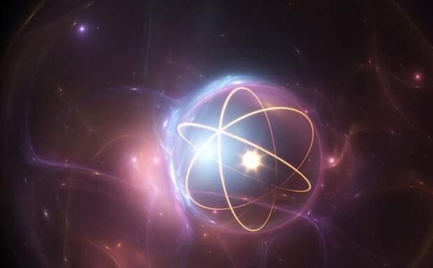 США просят Россию возобновить соглашение об утилизации плутония