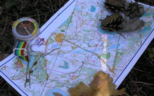 5 вещей, о которых должны знать любители тихой охоты
