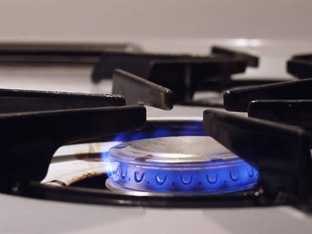 Европе не нужен российский газ