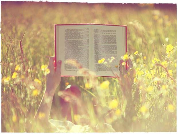 botanica_30.jpg