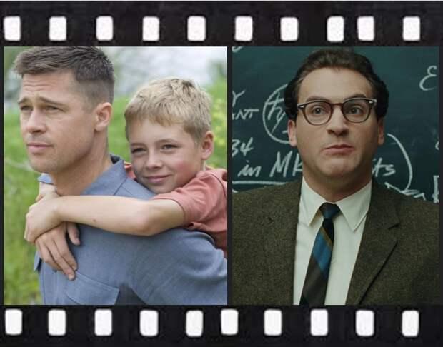 7 лучших философских фильмов современности
