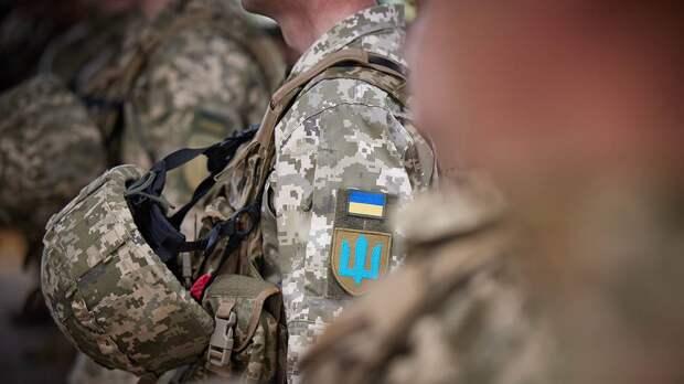 Украина впервые применила турецкий беспилотник Bayraktar в Донбассе