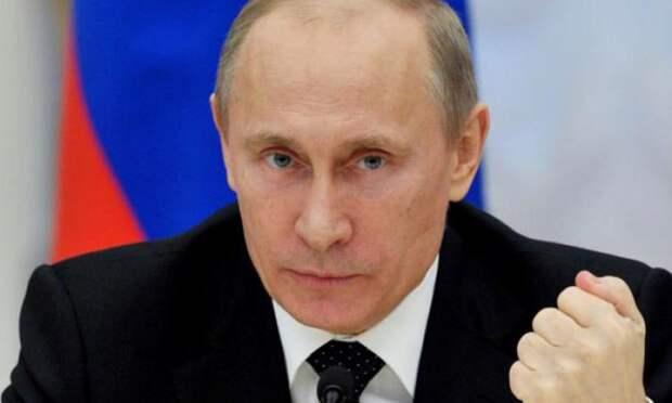 http://www.u-f.ru/sites/default/files/imagecache/750x450/news/25_iyun_2015_-_0924/k_wh5fdevbe.jpg