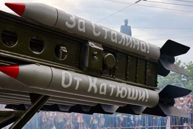 Фоторепортаж: в Севастополе прошел парад в честь 75-летия Победы