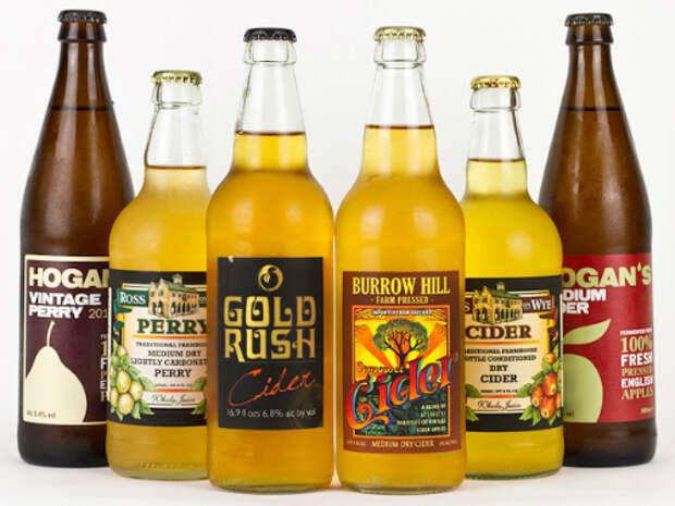 http://inpinto.com/upload/medialibrary/images/Demenkov/Cider/2_2_Cider.jpg