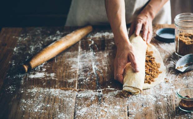 Как нужно фотографировать еду: лучшие снимки от фуд-фотографа Евы Коленко
