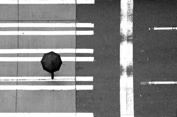 12 фотографий о достоинствах минимализма