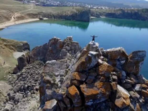 По Турции гуляют опасные штаммы, спрос на российские курорты вырос