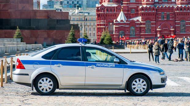 В Москве раскрываемость убийств достигла 92%