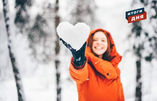 Итоги дня: оценка качества уборки снега в Ижевске и последствия циклонов в Удмуртии