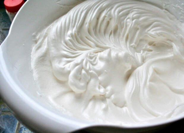 Чем можно заменить сливки в рецепте без потери качества готового продукта