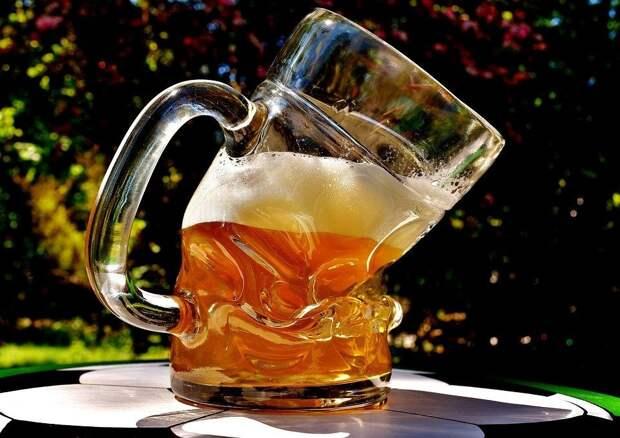 Нет «бомбам»: в Госдуме готовят запрет на ПЭТ-тару для спиртного объемом больше 0,5 литра