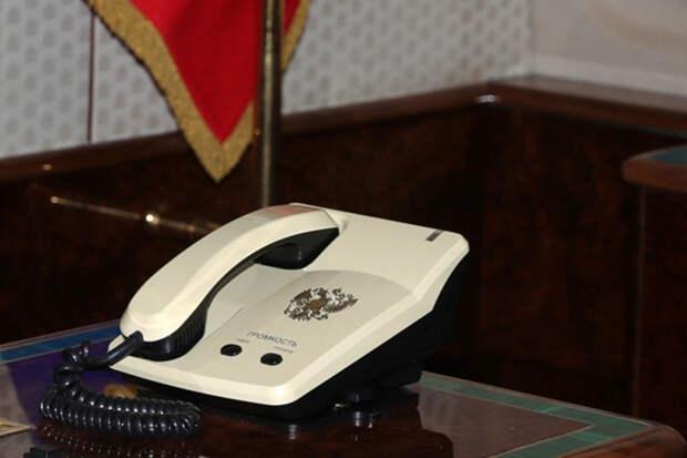 Омские врачи рассказали о звонке из Кремля с требованием отпустить Навального