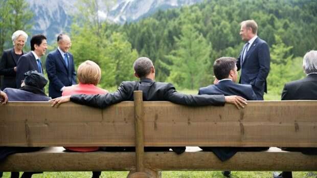 http://ichef.bbci.co.uk/news/ws/624/amz/worldservice/live/assets/images/2015/06/08/150608140510_g7_leaders_624x351_afp.jpg