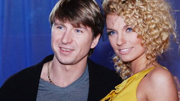 Певица Савельева рассказала, почему рассталась с Ягудиным: «Он молчал о будущем»