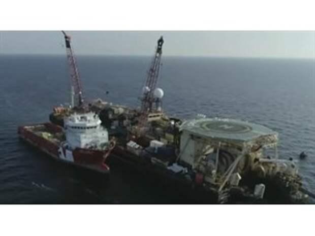 «Газпром» нарочно тянет время: противников трубы всё меньше!