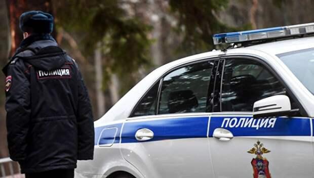 Поющие правоохранители «взорвали» Сеть (ВИДЕО)