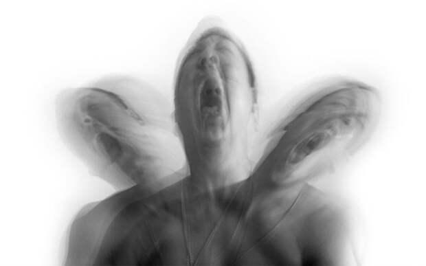 10 лекарств с самыми странными побочными эффектами