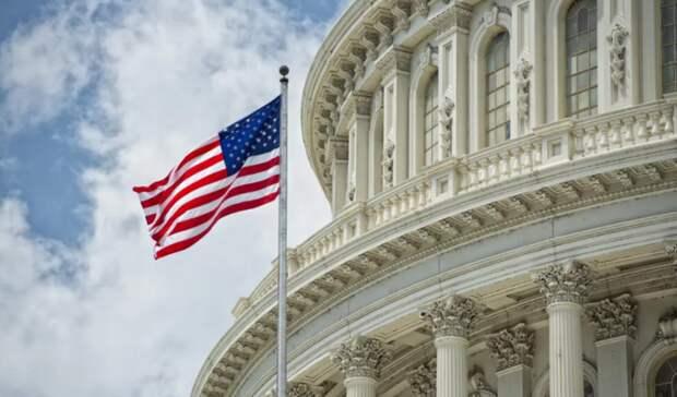 СМИ узнали о планах США по высылке российских дипломатов