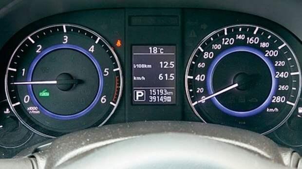 Большой тест внедорожников: новый Volvo XC90 D5 на поле брани (ВИДЕО)