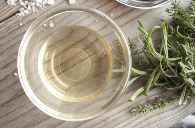 9 видов уксуса для кухни, которые можно добавлять в еду, маринады и домашний майонез