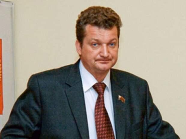 """Депутат, выступивший против льгот """"недобитым"""" узникам концлагерей, освобожден от наказания"""