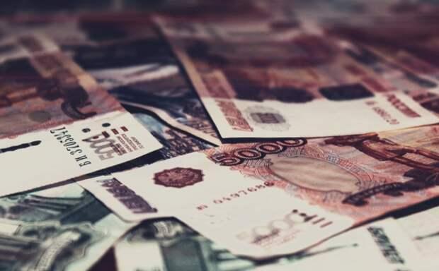 Россияне через две недели самоизоляции побежали в банки за кредитами