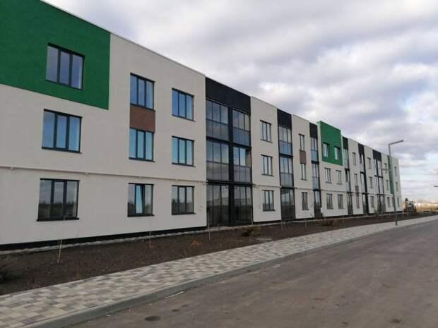 «Кто всё это будет покупать за такие деньги»: журналист Сёмин о жилье и ипотечном кредитовании