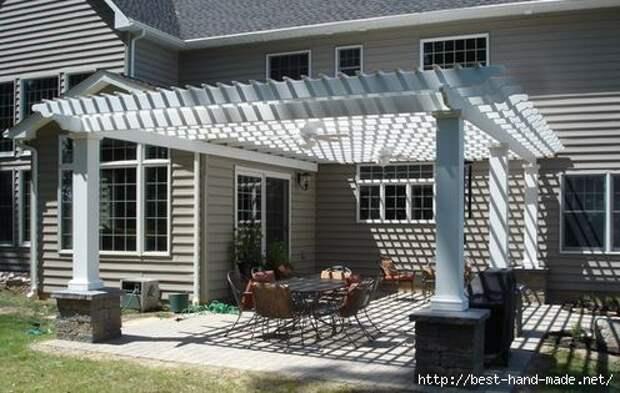 porch-designs-mi (496x315, 110Kb)