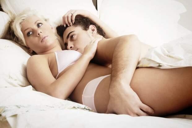 От рутины к страсти: 8 признаков скучного секса и способы его разнообразить